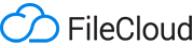 FileCloud: Tasixда Uzonlineдан булутли омбор
