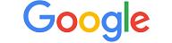 Поиск в Google.com