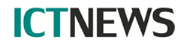 ICTNews.uz янгиликлари